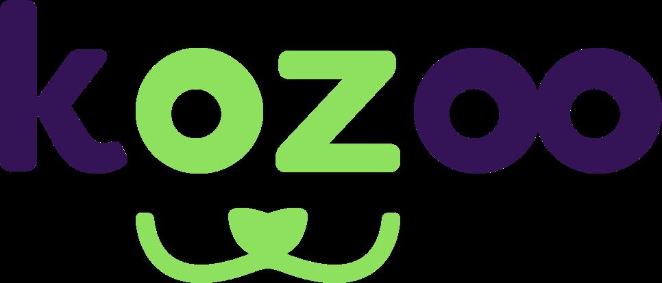 LOGO-KOZOO